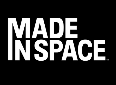 made-in-space