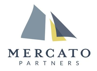 Mercato Partners
