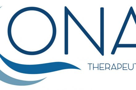 ona-therapeutics