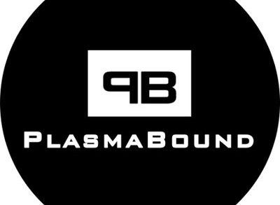 plasmabound