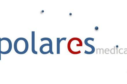 polares-medical