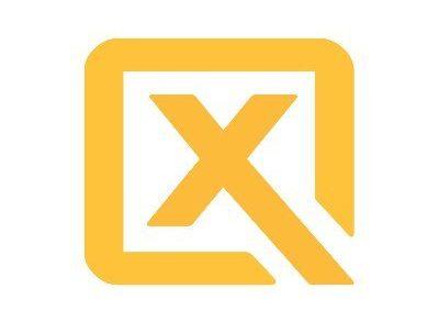 quortex