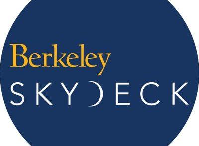 skydeck-berkeley