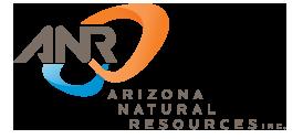 Arizona Natural Resources