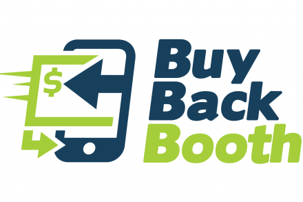 BuyBack-Booth
