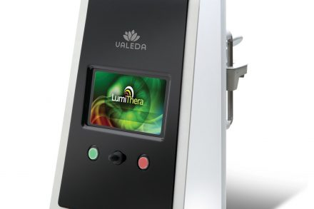 LumiThera