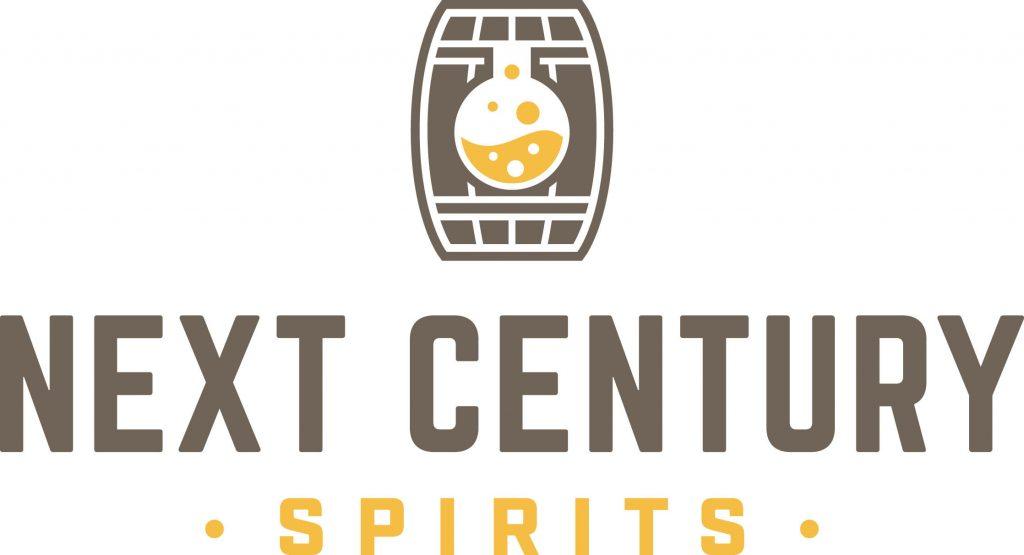 Next Century Spirits
