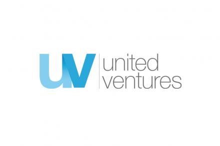 United-ventures