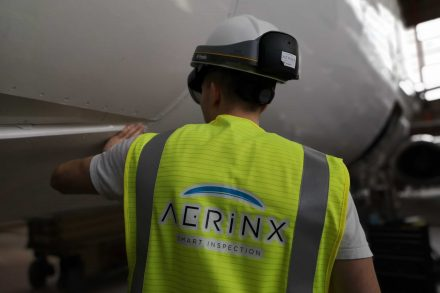 aerinx