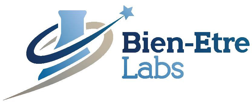 Bien-Etre Labs