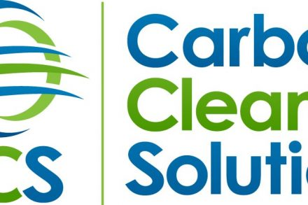 carbon-clean-solutions