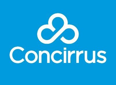 concirrus