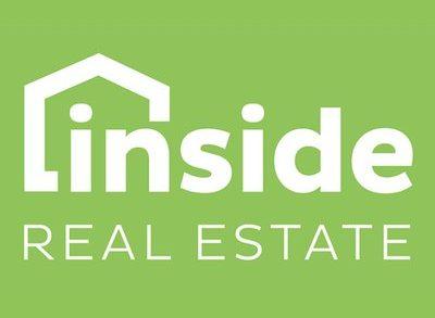 inside-real-estate