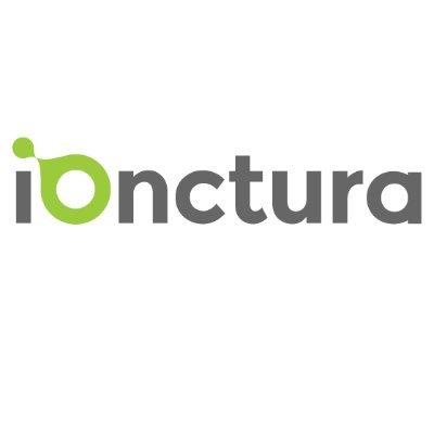 ionctura