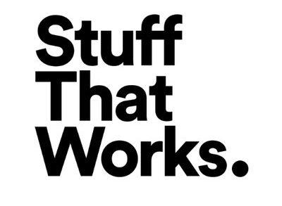 stuff-that-works