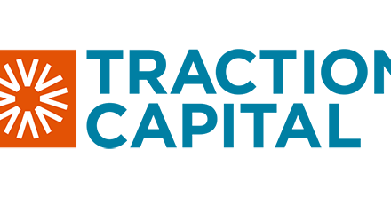 traction-capital