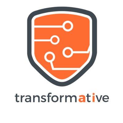 Transformative