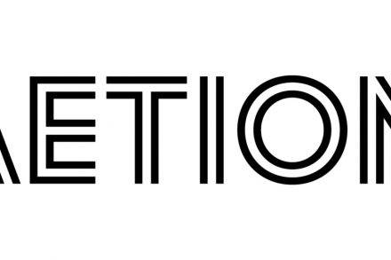 Aetion_Logo
