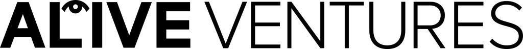 Alive Ventures