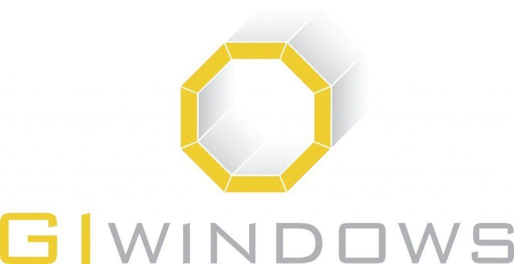 GI Windows