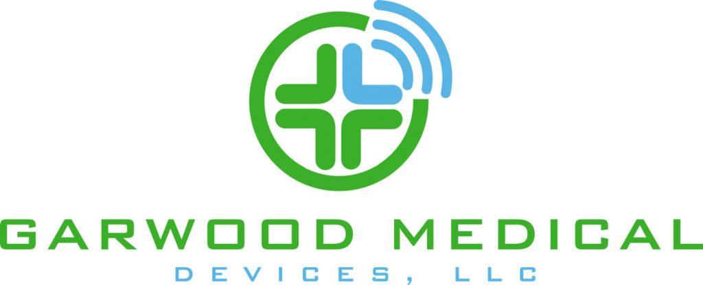Garwood Medical Devices