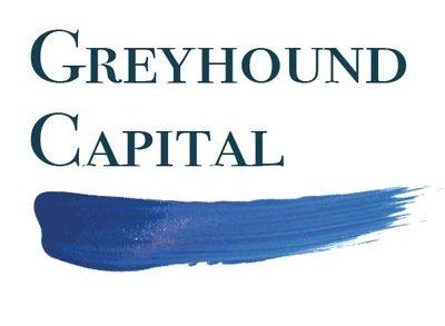 Greyhound Capital