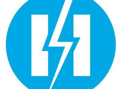 Help-Lightning