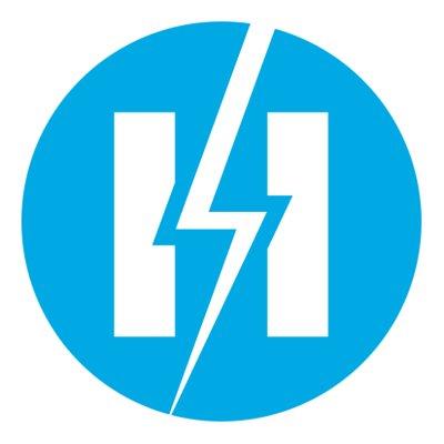 Help Lightning