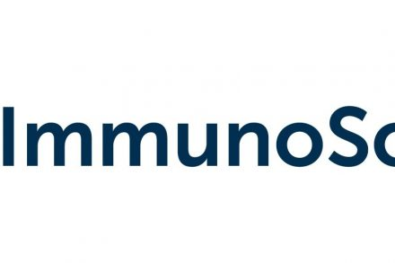 ImmunoScape