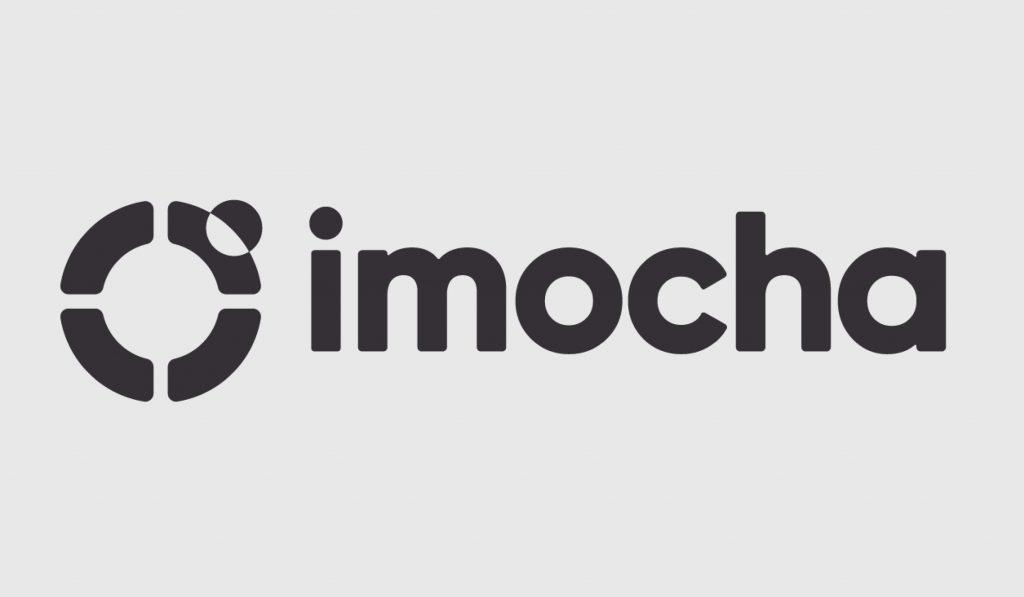 Imocha