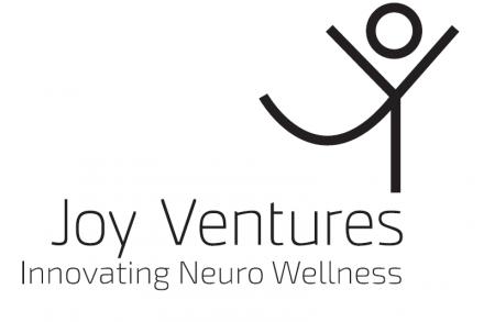 Joy Ventures