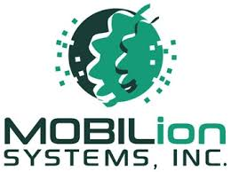 MOBILion-Systems