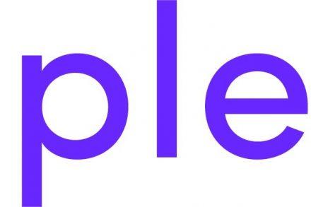 Simplebet Logo