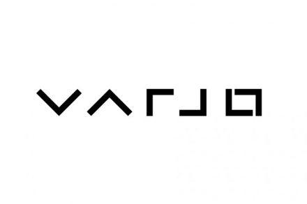 Varjo_Logo