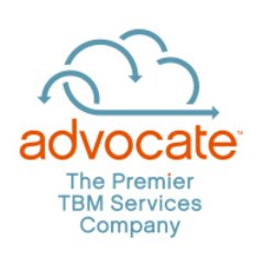 advocate-insiders