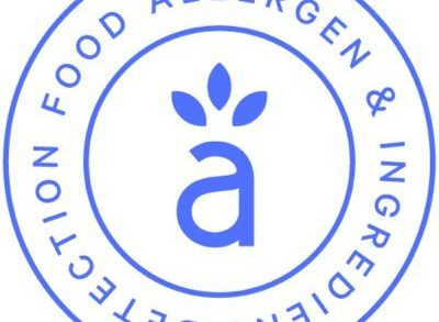 allergy-amulet
