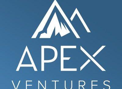 apex ventures