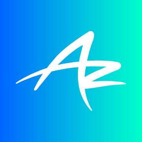 Azul3D