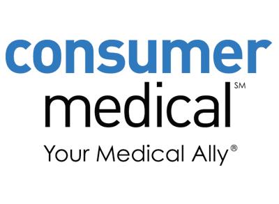 consumer medical