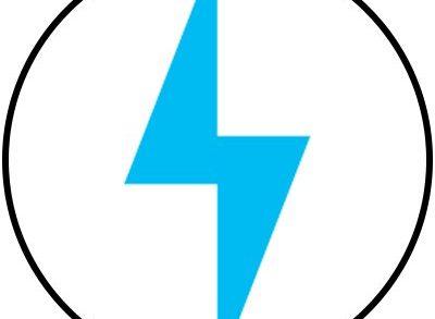 electric-capital