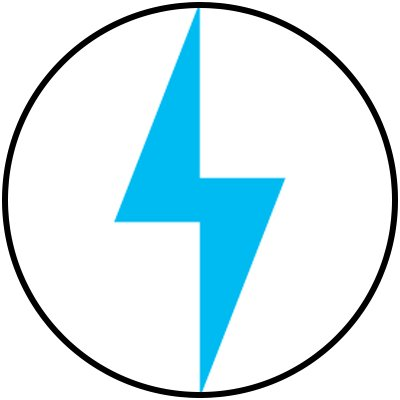 Electric Capital