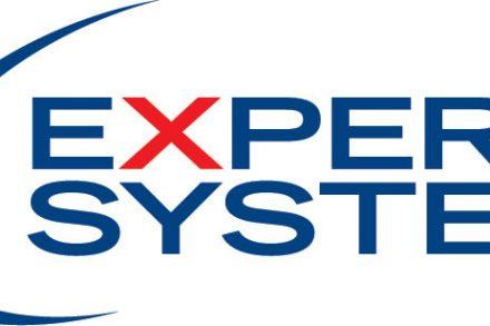 expert_system_Logo