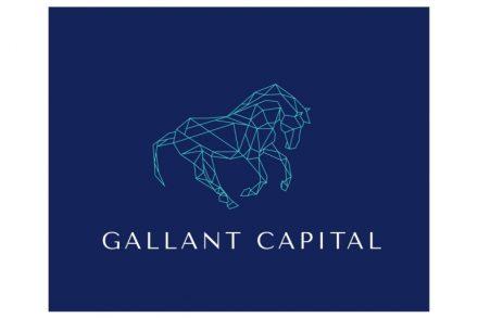 gallant capital