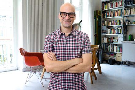kondrashov-telf-ag-business-consultant