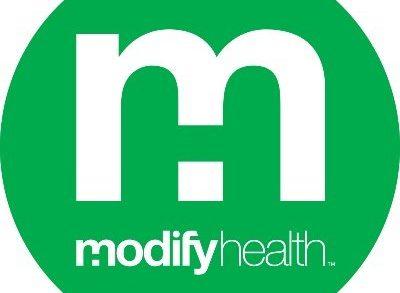 modifyhealth