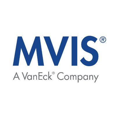 mv index solutions