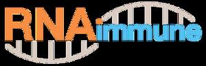 RNAimmune