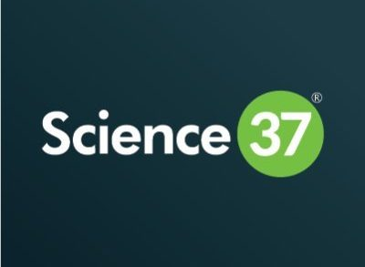 science37