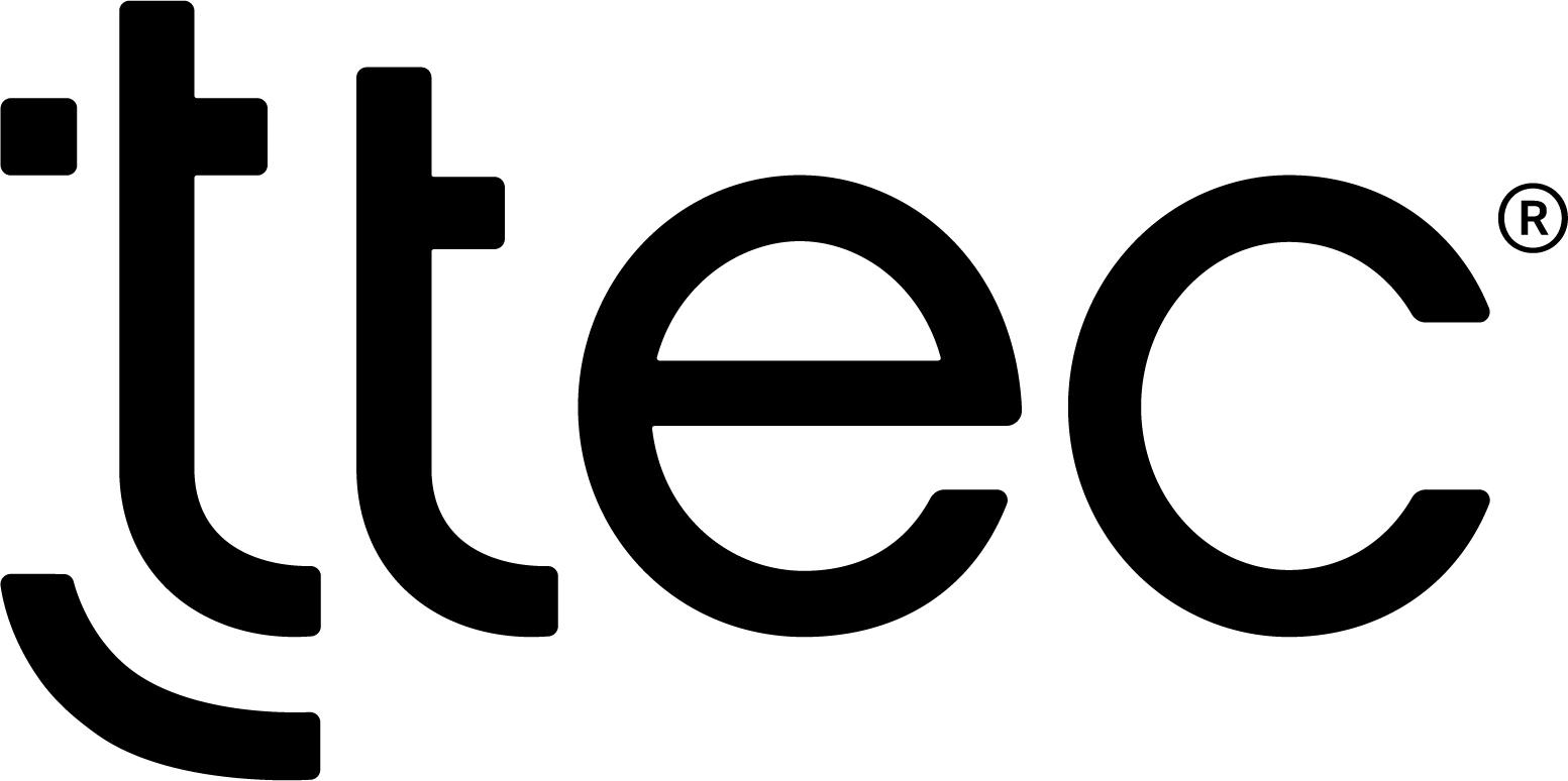teletech logo 2.