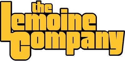 The Lemoine Company Logo
